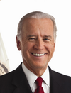 Joe Biden Official Portrait Crop