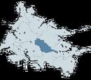 State of Simeon