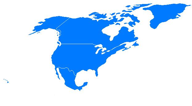 American Continental League