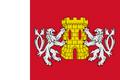Crèbourg Flag.png