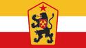 FlandersFlag