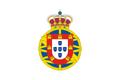Flag United Kingdom Portugal Brazil Algarves.png