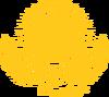 Solin Emblem