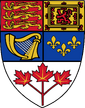 Coat of Arms of Allegheny