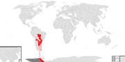 Location of Mataia