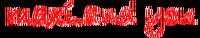 Maxi Supermarket Logo Meridian.png