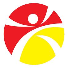 Symbol of Yaonan 2.png