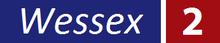 Wessex2Logo