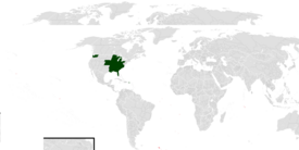 United States of Columbia