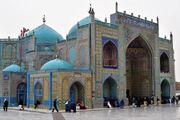 Al-Tahir mosque