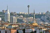 City of Ankara.jpg