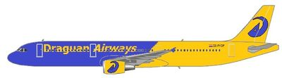 DRAW-A320small