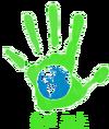 Green Party of Manchuria logo