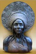 Queen Calafia