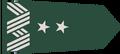 General divisao.png