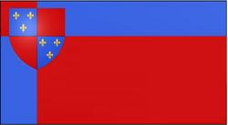 Randesianflag