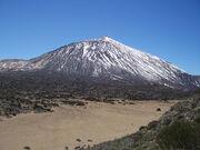 MountShekhan