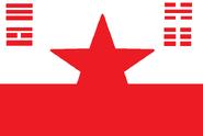 Newkoreanflag