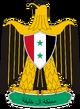 Coat of Arms of Khalifa