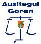 Auzitegi Goren Logo