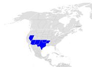 Six States Allied States