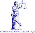 SCR NJC Logo.png
