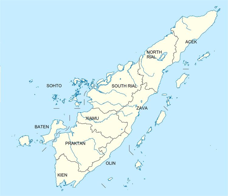2000px-Indonesia Sumatra location map (2)reversed edited
