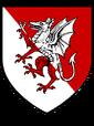 Coat of Arms of Occitania