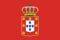 Flag John V of Portugal.png
