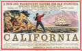 California Clipper ad.jpg