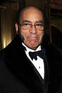 Richard Wilcott (post-presidency)