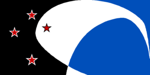 Starflag