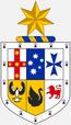 Australian State Seal for Infobox
