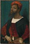 Osano I of Kalibara (1644-1678)