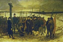 Johannes I declared King of Nordland