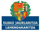 Lehendakaritza Logo 01