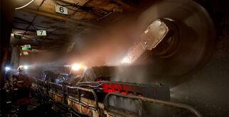 TBU Artic Coal 01