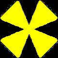 DKC logo.png