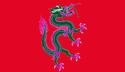 HwanFlag