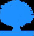 SCD logo(SCR).png