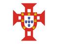 Flag Portugal sea (1500).png