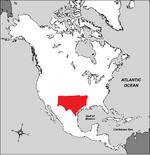 Texas Wasteland (IE)