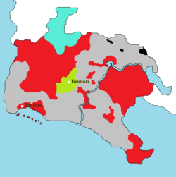 1840 Hindustan