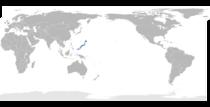 Singapiarlocation