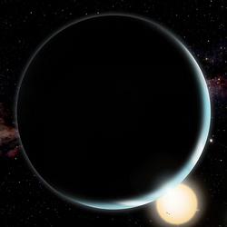 Kepler-34b