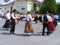 SCR Folklore