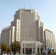 Shujichu HQ