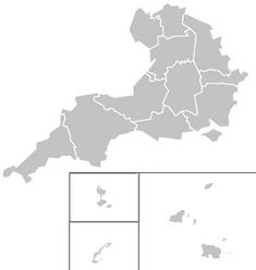 WessexTerritorialMap