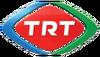 Turkish Radio and Television Corporation logo