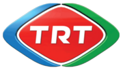 Turkish Radio and Television Corporation logo